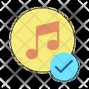 Iapproved Song Approved Song Approved Music Icon