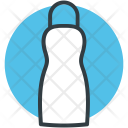 Apron Barber Cooking Icon