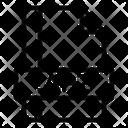 Apz File Icon