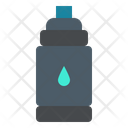 Water Aqua Drinking Water Icon
