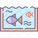 Aquarium Fish Aquarium Fish Icon