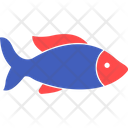 Aquarium Fishes Fishes Freshwater Fishes Icon