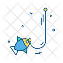 Aquatic Icon