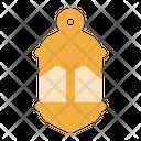 Lamp Arabic Arabic Lamp Icon