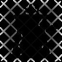Arabica Icon
