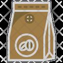 Arabica Bag Arabica Bag Icon