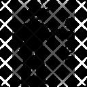 Arbitrary Icon