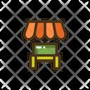 Arbor Icon