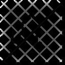 Arc Physics Icon