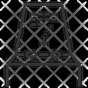 Arcade Game Gaming Machine Game Icon