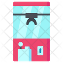 Arcade Machine Arcade Game Icon