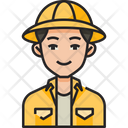 Archaeologist Archaeology Archeology Icon