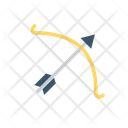 Archer Bow Weapon Icon