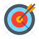 Archery Arrow Arrows Icon