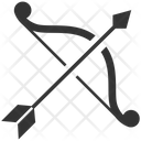 Archery Icon