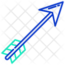 Gsport Icon