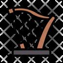 Archharps Icon