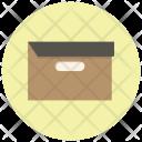 Archieve Icon