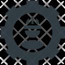 Architect Builder Mastermind Icon
