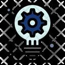 Architect Idea Icon