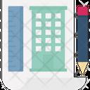 Architect Paper Icon