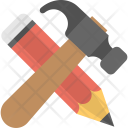 Architect Tools Icon