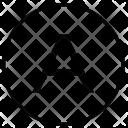 Architecture Label Sound Icon