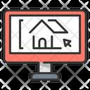 Architecture software Icon
