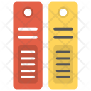 Archive Data Folder Icon