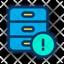 Archive Info Icon