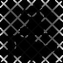 Archivement Icon
