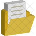 Archives Books Computing Icon