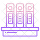 Archives Icon