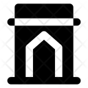 Archway Icon