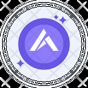 Ardor Icon