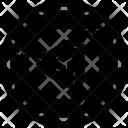 Ardor Service Platform Icon