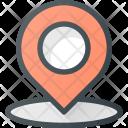 Area Icon