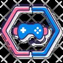 Iarena Arena Battle Icon