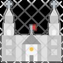 Arequipa Icon