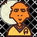 Arex Icon
