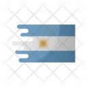 Argentina Group D Icon