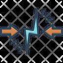 Argue Infer Reason Icon