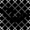 Aribike Icon