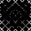 Aries Icon