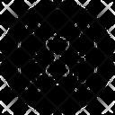 Arithmetic Boolean Mathematics Logic Arithmetic Boolean Logo Icon
