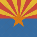 Arizona Icon