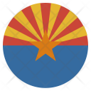 Arizona Icon