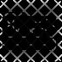 Arm Card Icon