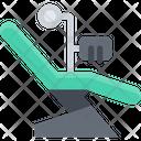Armchair Furniture Chair Icon