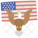 Armed Forces Military Icon